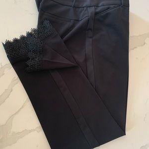 IMNYC black pants size 16